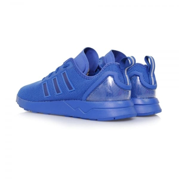 e5a1d8098 promo code for adidas zx flux adv blue 2e06a f2a27