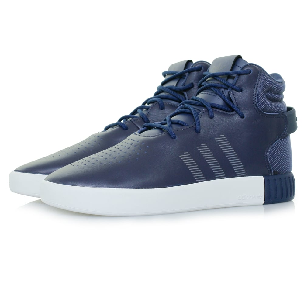 where can i buy adidas london trainers shoes