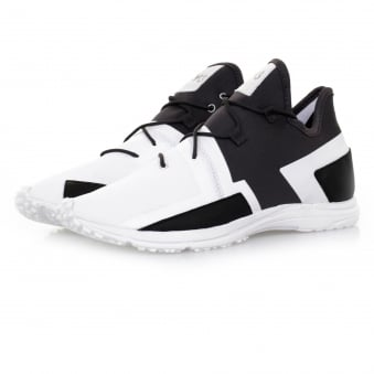 Adidas Y-3 Arc RC White Shoe S77210