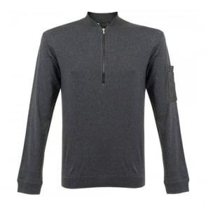 Adidas Y-3 Dazzle Chamel LS T-Shirt AC3586