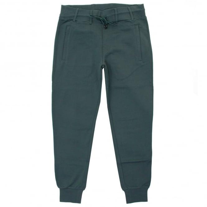 Adidas Y-3 Adidas Y-3 M CL Cuff midnight Sweatpants AZ2987