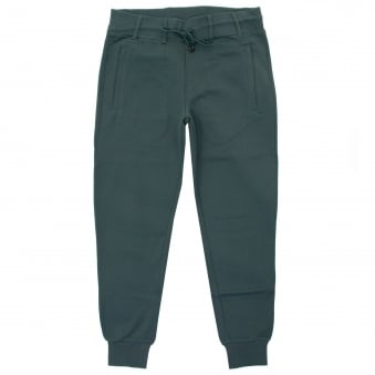 Adidas Y-3 M CL Cuff midnight Sweatpants AZ2987