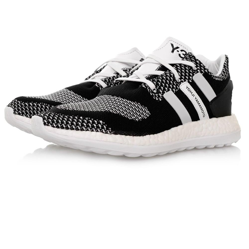 Adidas y3 online, Adidas tienda online comprar adidas