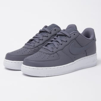 Air Force 1 '07 PRM - Light Carbon