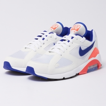 Air Max 180 OG - Ultramarine
