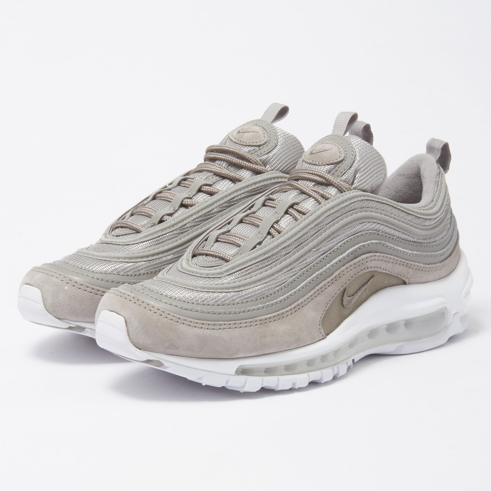 bbb7f0b87a nike air max 97 cobblestone and white nz|Free delivery!