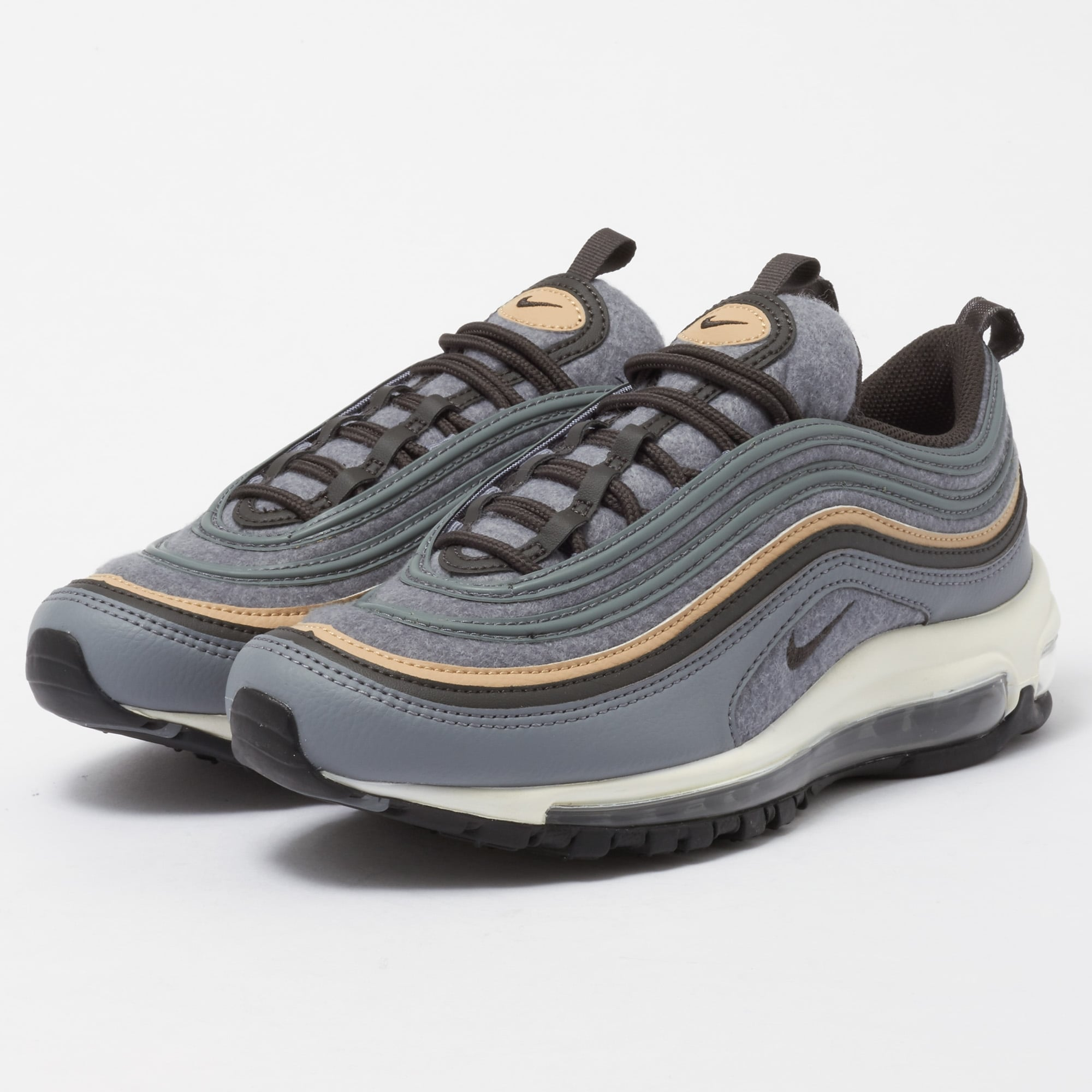 Nike Air Max 97 OG Junior JD Sports