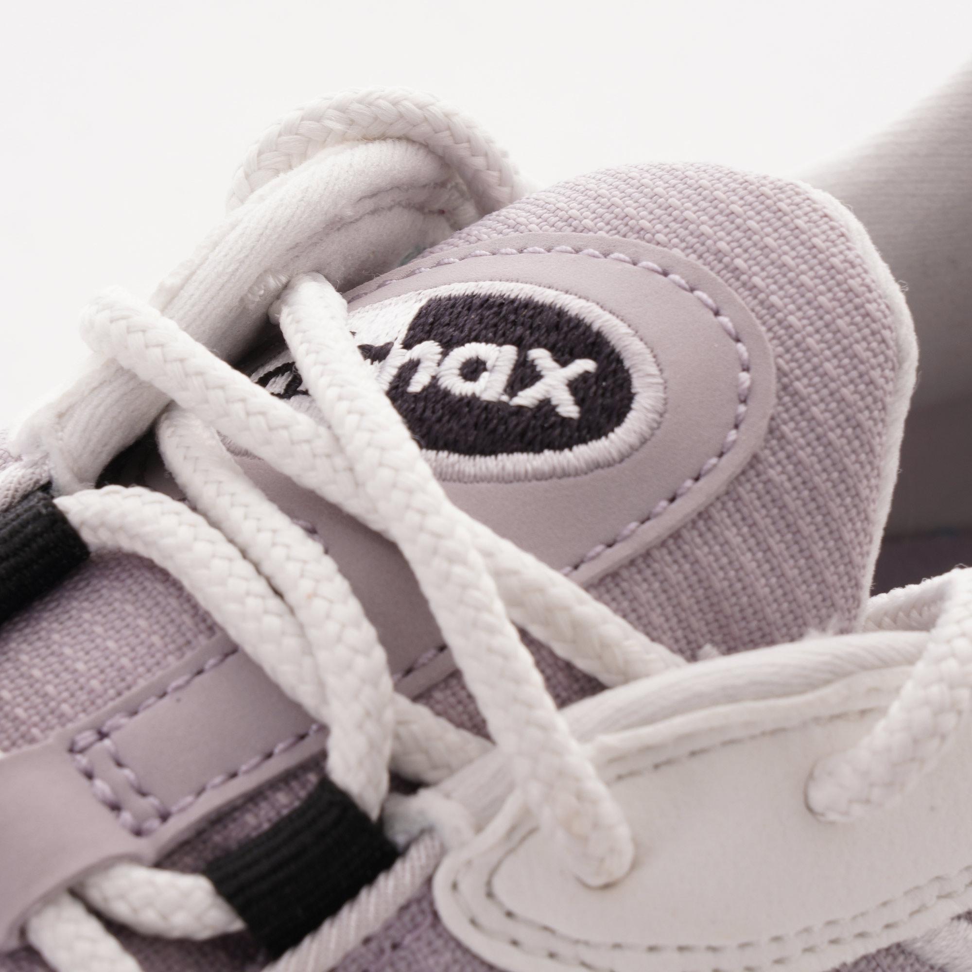 Nike Womens Air Max 98 Lilac And Silver Ci3709 001