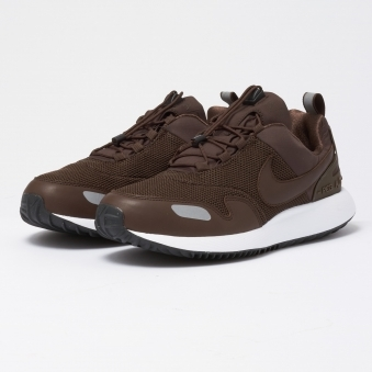 Air Pegasus AT Premium - Baroque Brown