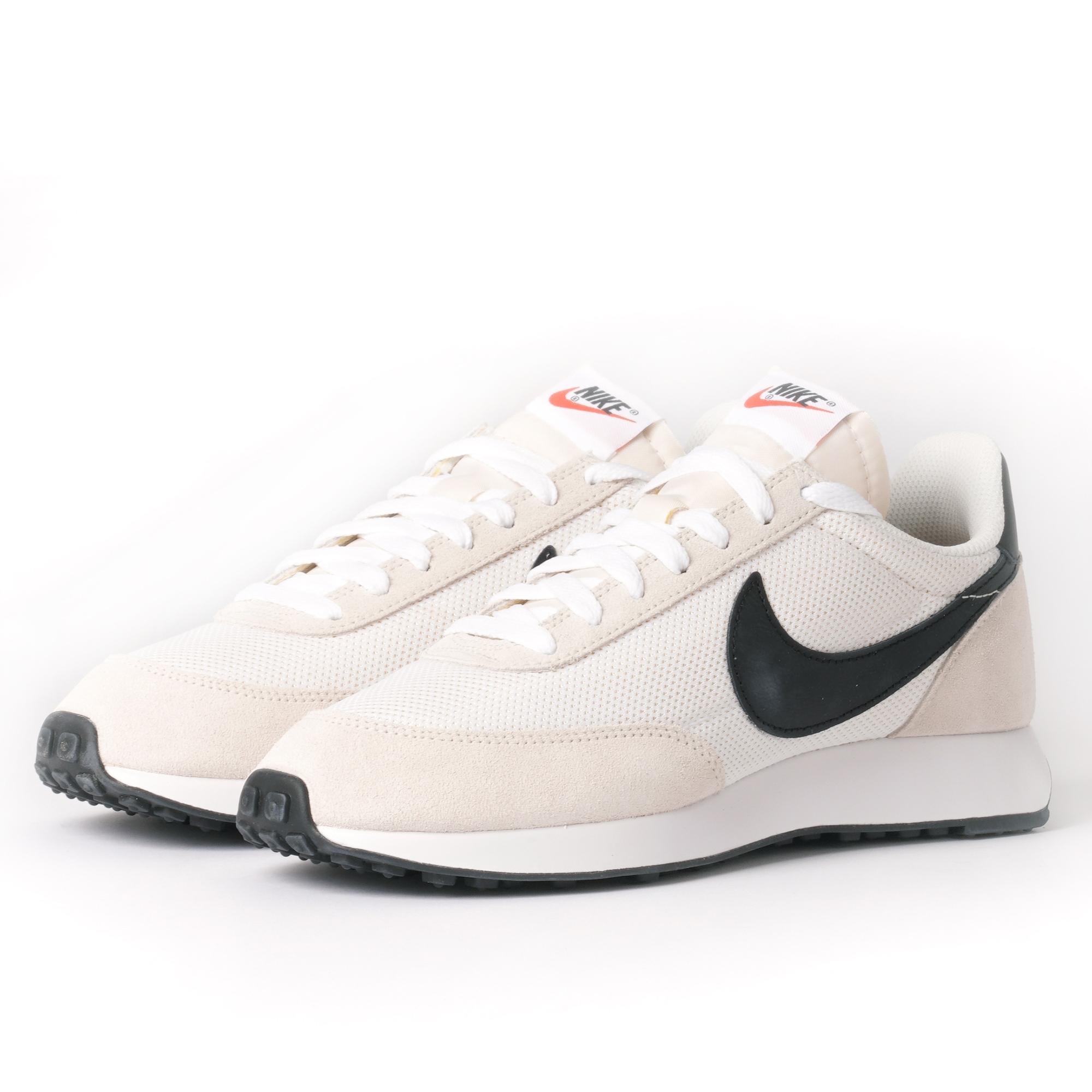 Nike Air Tailwind 79 | White, Black
