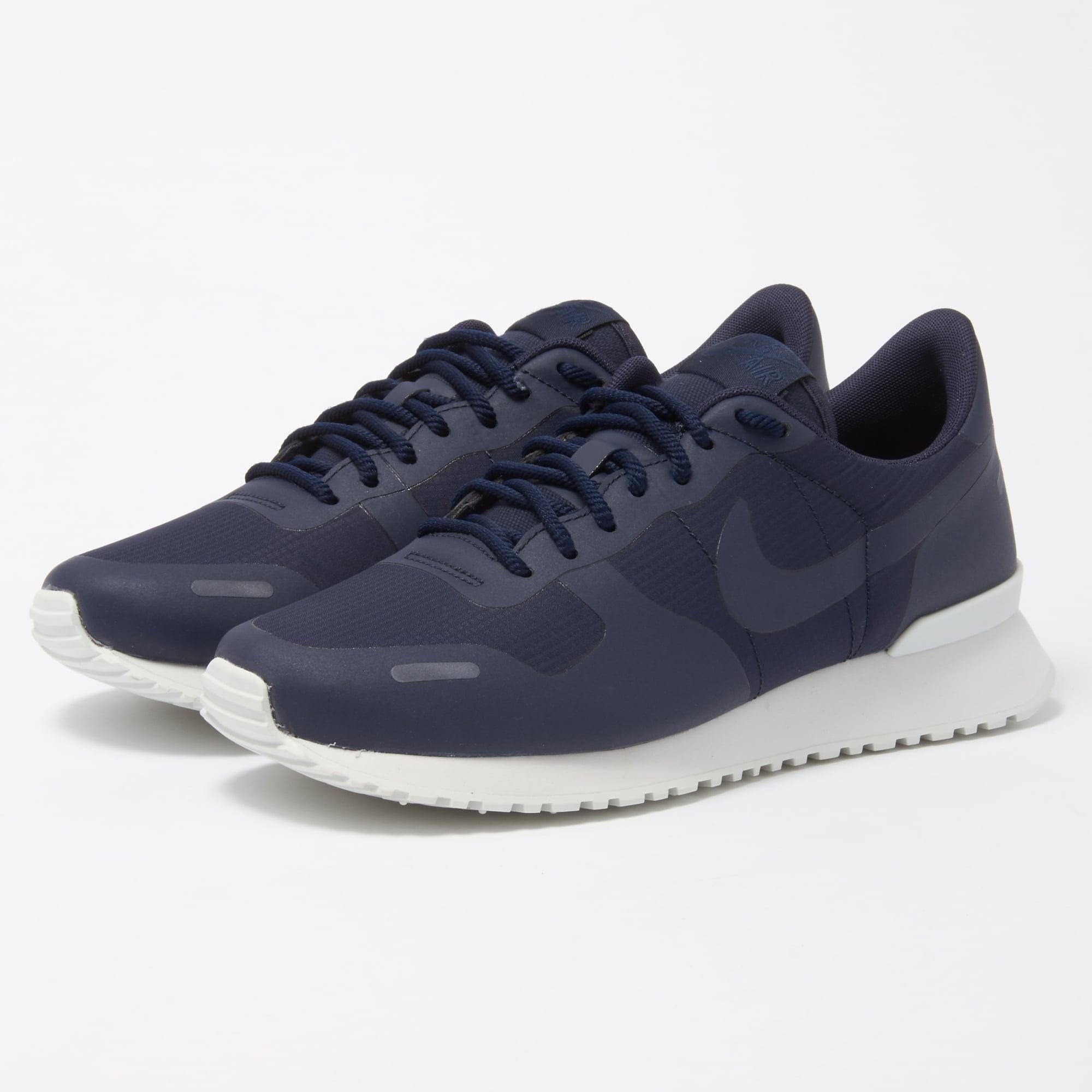 outlet store for sale Nike Air Vortex SE sneakers get authentic cheap online cheap sale big discount 1Qam7vju