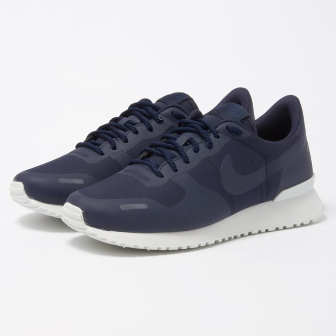 Nike Air Vortex SE - Indigo