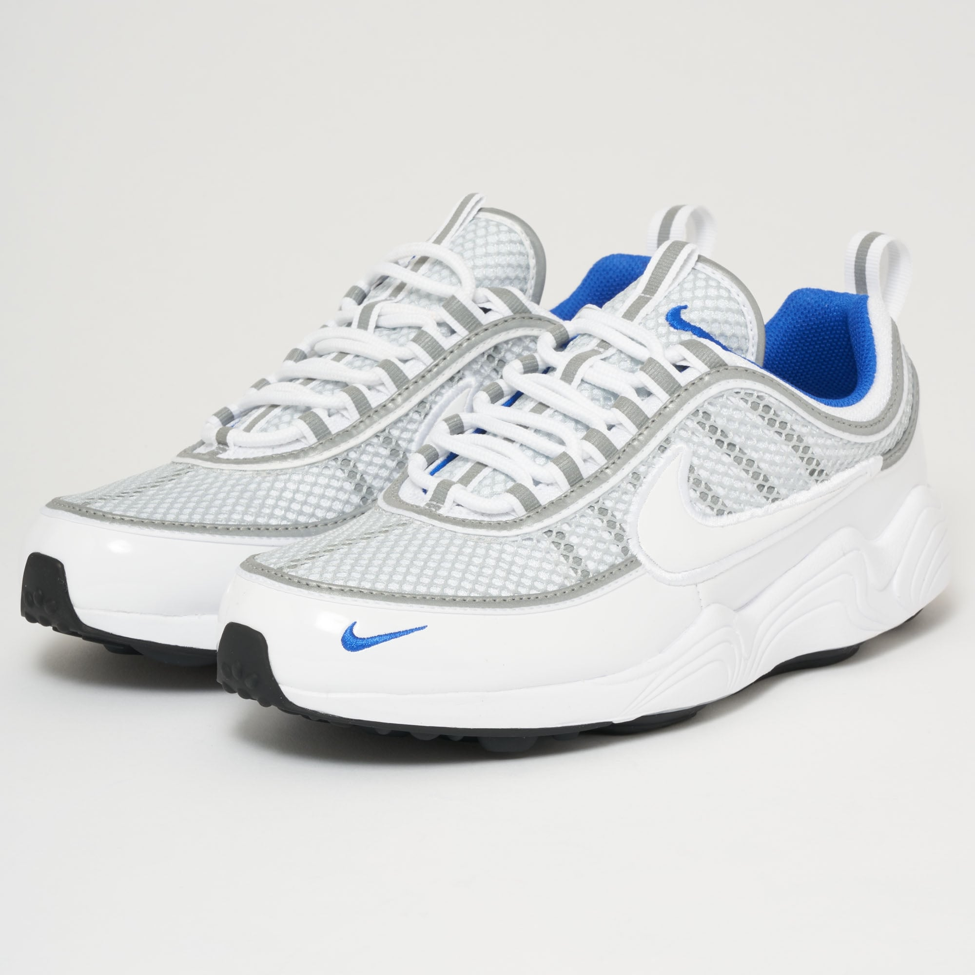 air zoom spiridon 16