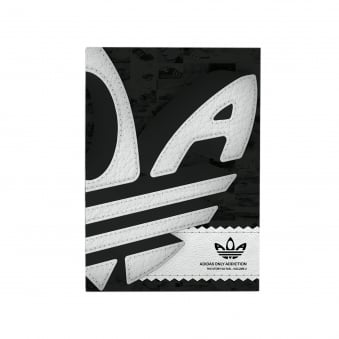 AOA - Adidas Only Addiction - The Story so far... Volume 2