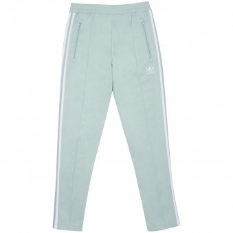 Ash Green Beckenbauer Track Pant