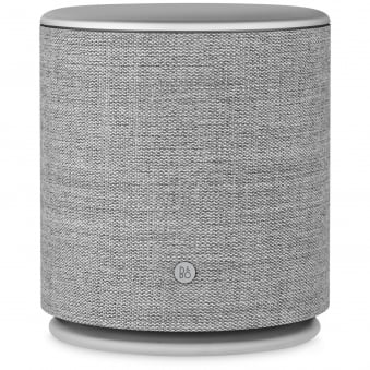 B&O Play M5 Natural Bluetooth Speaker