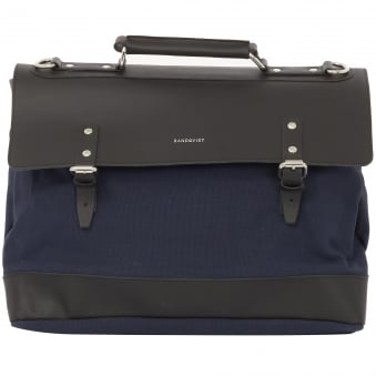 Blue Sandqvist Jones Bag
