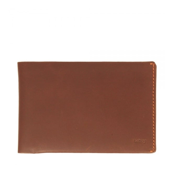 Bellroy Wallets Bellory Travel Wallet Cocoa BLTW