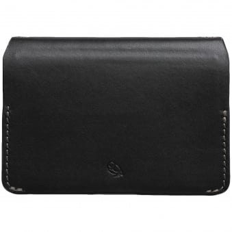 Bellroy Card Holder Black ECHA-3440