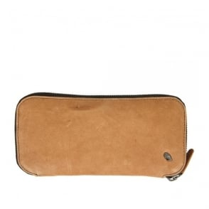 Bellroy Take out Wallet Chai Wallet BRCW