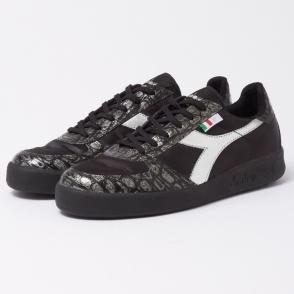 Spencer Sneakers Gray Gr. Spencer Sneakers Gris Gr. 7.0 Uk Sneakers 7.0 Chaussures De Sport Au Royaume-uni QzID5FJifN