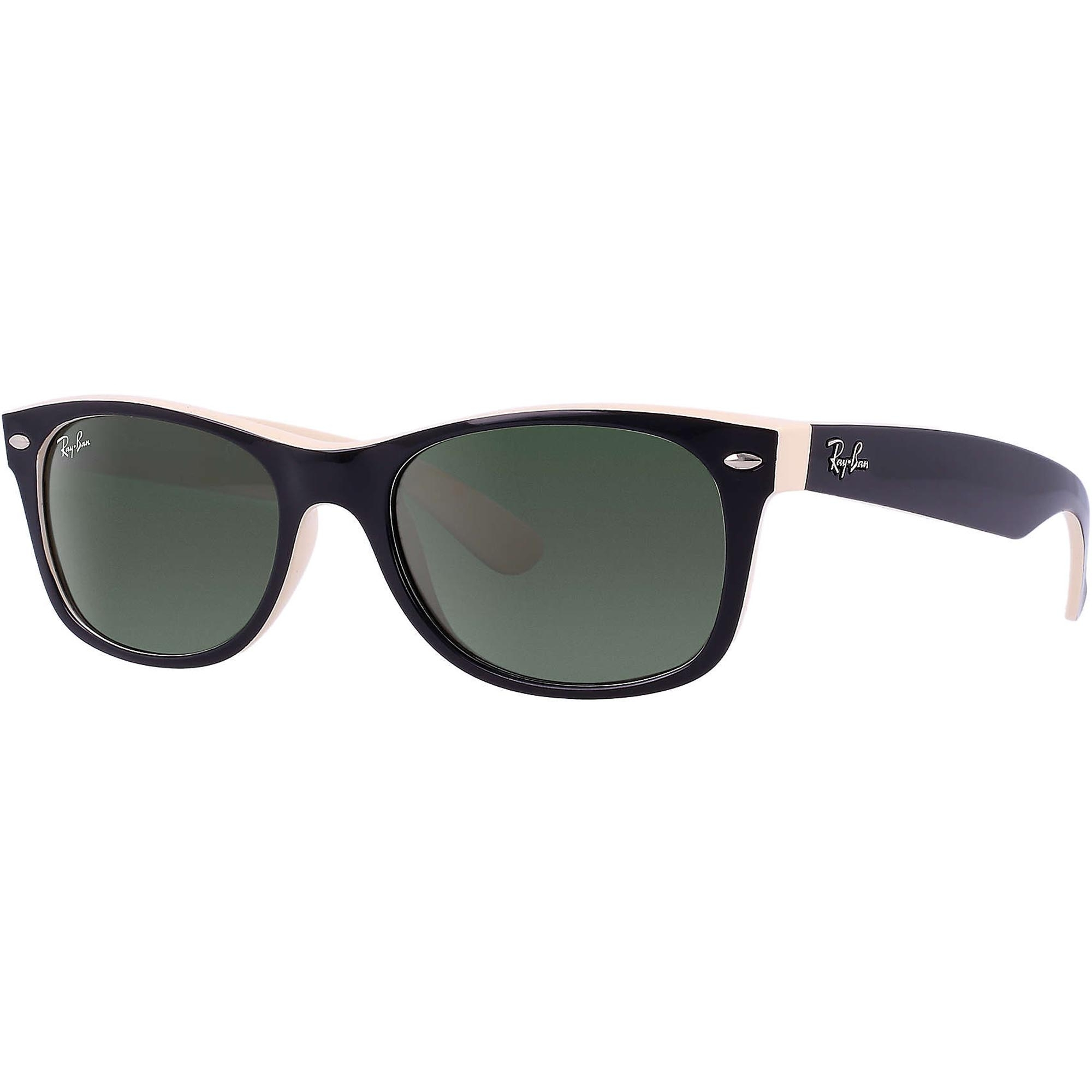 dd2b577c6 Ray Ban Rb 4165 855 « One More Soul