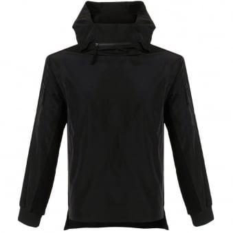 Blood Brother Vessel Hoodied Sweatshirt BA15V