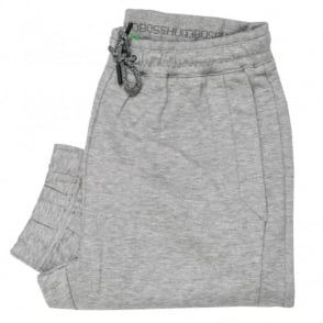 Boss Green Hadiko Grey Sweatpants 50312754