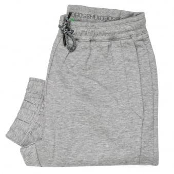 Boss Green Hadiko Grey Sweatpants 50312754