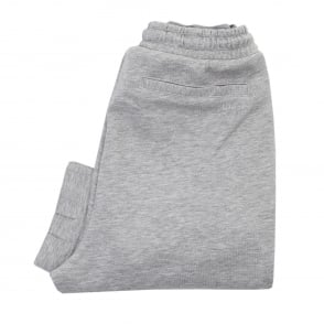 Boss Green Heacho Grey Track Pants 50326219