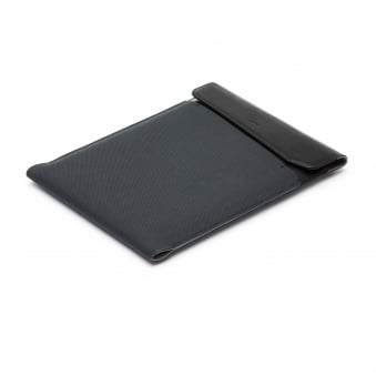 Charcoal Grey Laptop Sleeve - 13