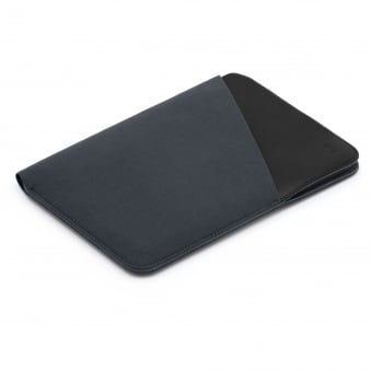 Charcoal Tablet Sleeve - 10