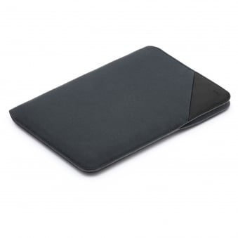 Charcoal Tablet Sleeve - 8