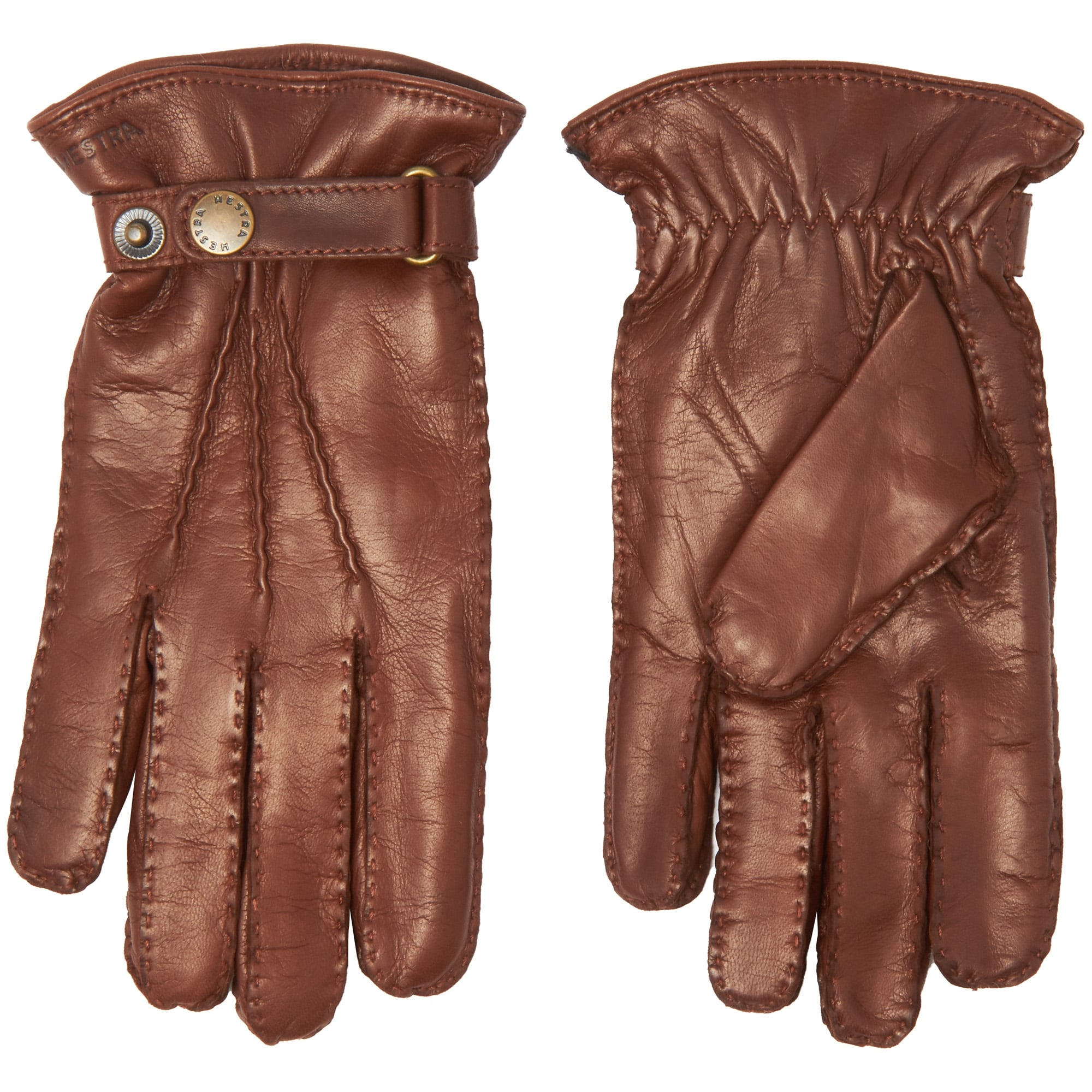 Hestra glove sizes uk