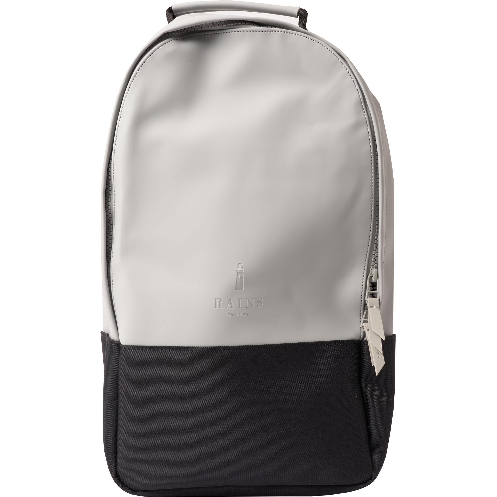 18eacb41708e City Backpack - Stone