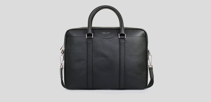 Browse Mens Breifcases Here