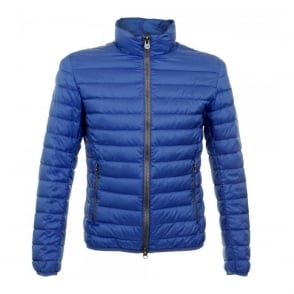 Colmar Duke Blue Light Down Jacket MU 1279 1MQ