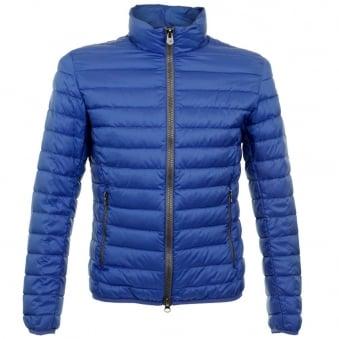Colmar Duke Blue Light Down Jacket MU 1279 1MQ