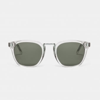 Crystal Ando Sunglasses