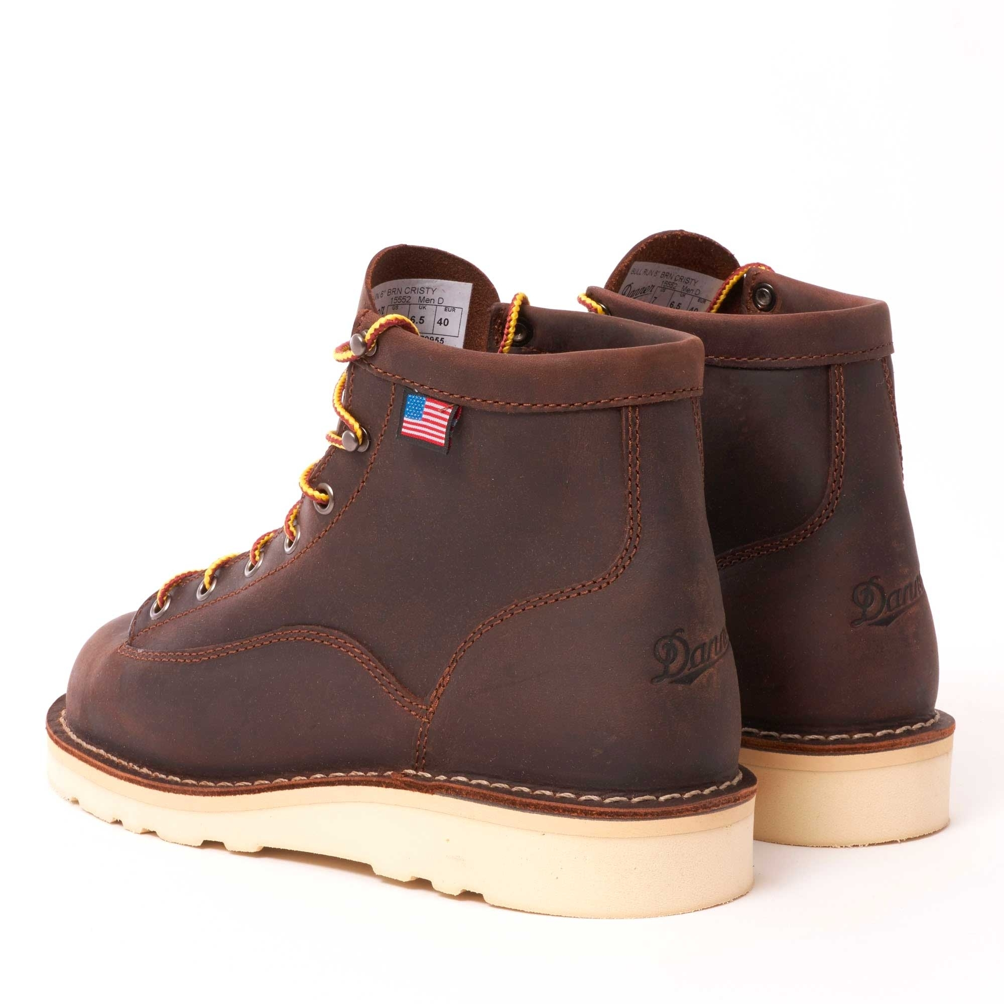 Danner Cristy Boots