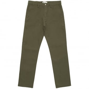 Dark Army Fred Trousers