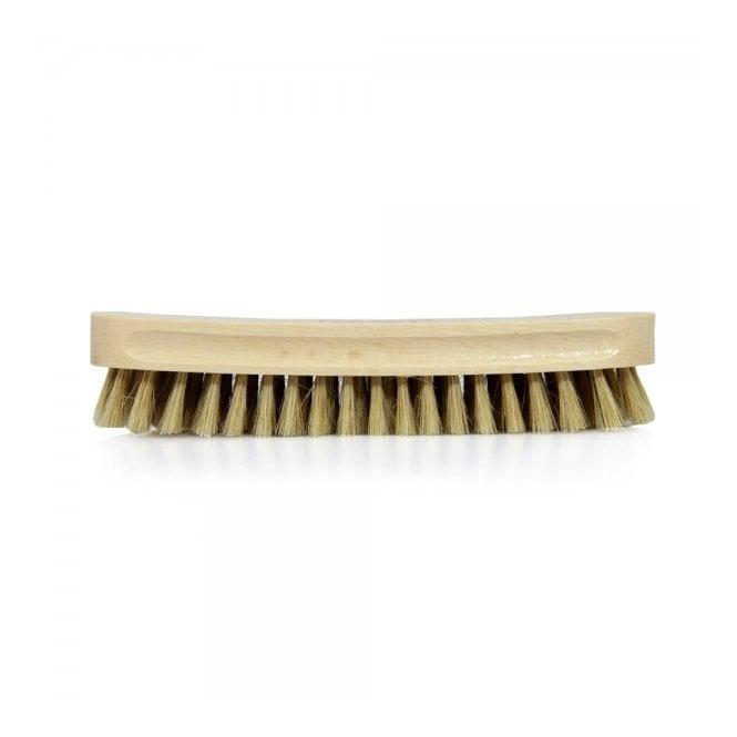 Dasco Bristle Brush Grey Shoecare A5703 G