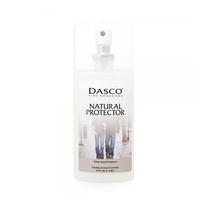 Dasco Natural Protector Shoecare A49012DNP