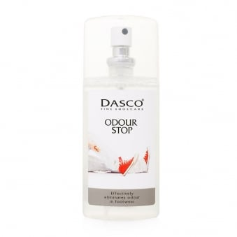 Dasco Odour Stop Pump Spray Shoecare 4900DNOS