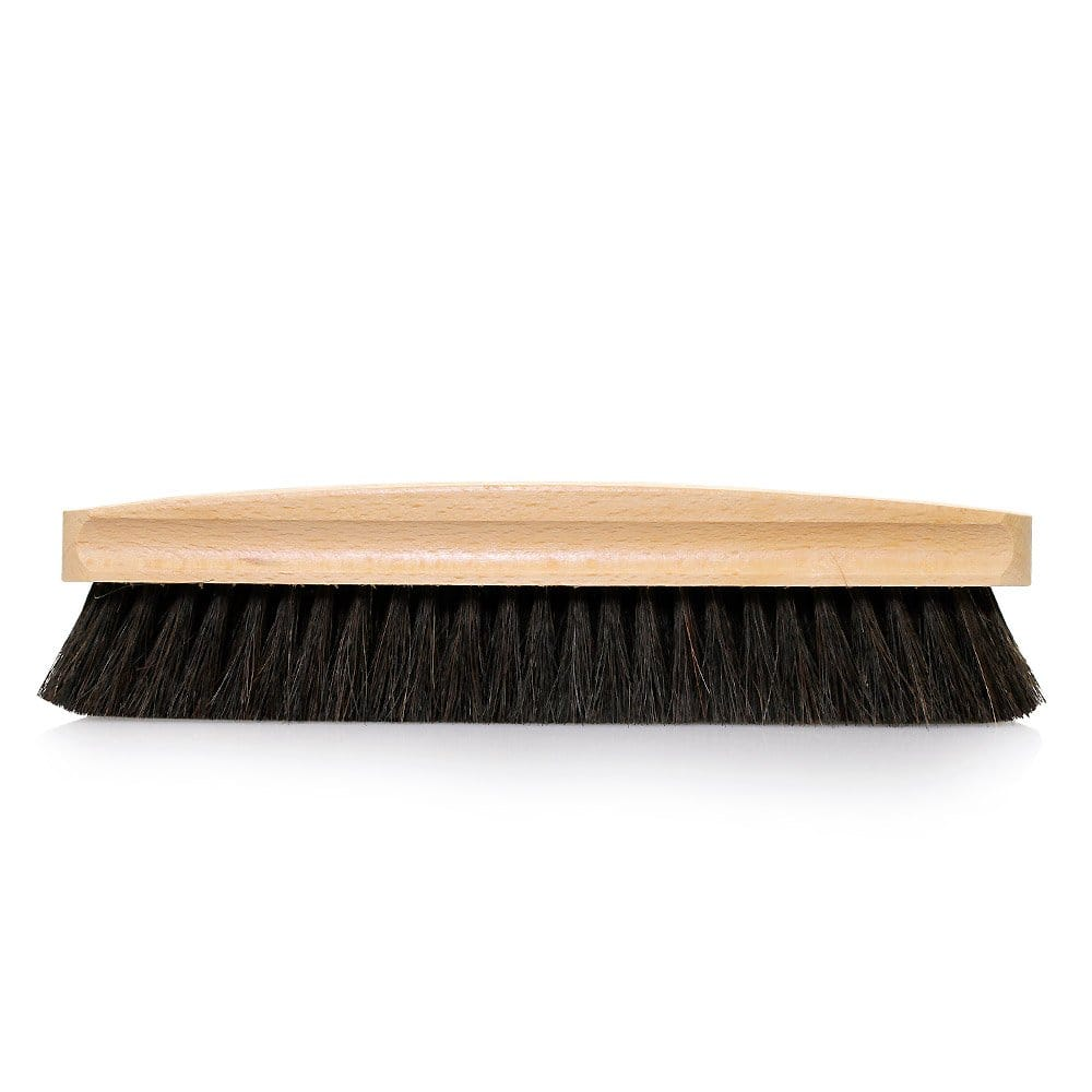 Dasco Small Horsehair Brush