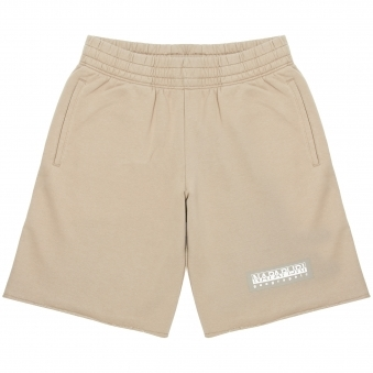 Dove Naray Shorts