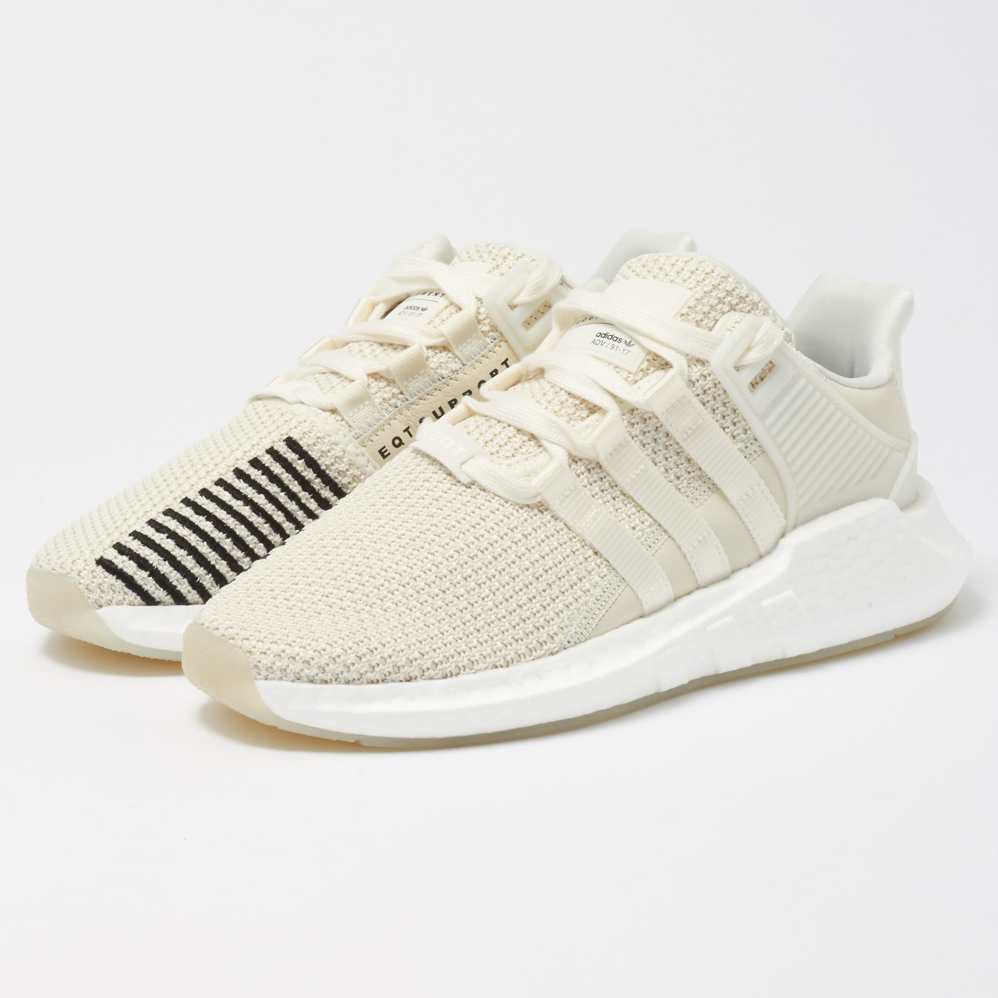 adidas EQT Support 93/17 Sneakers Gr. UK 11 yyDnLPvSg