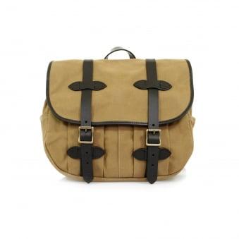 Filson Tan Medium Field Bag 70232242135