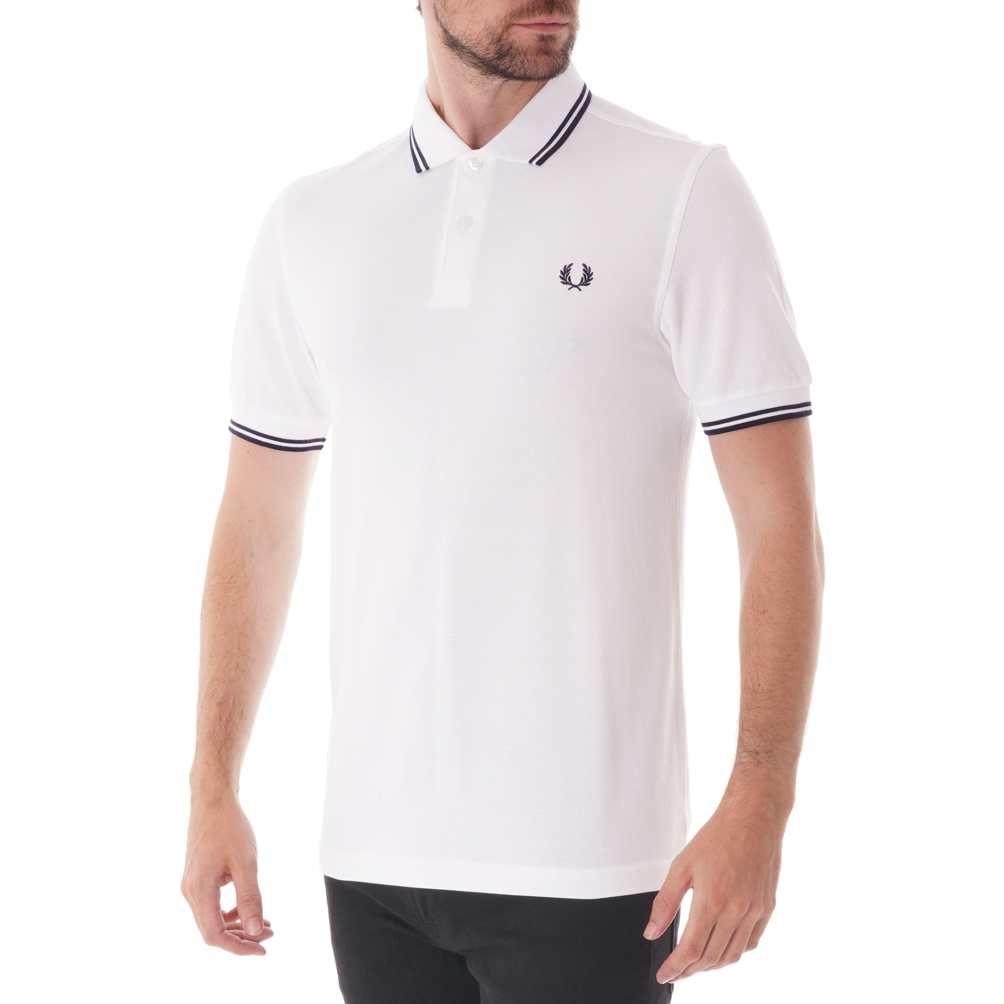 fred perry polo   Sale OFF-54%