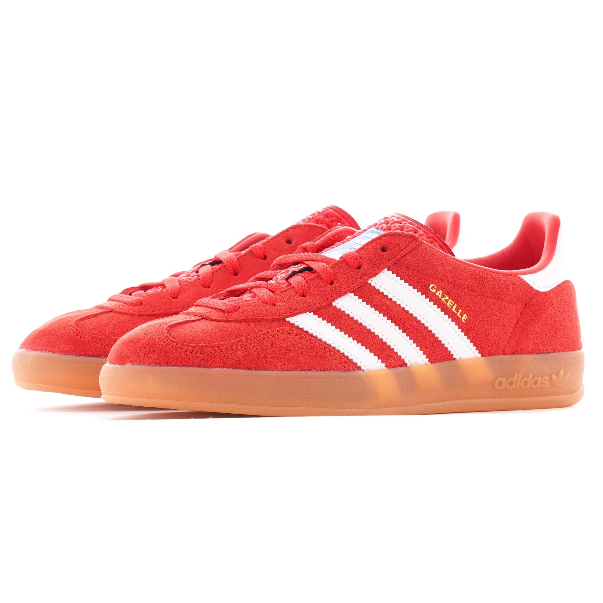 adidas gazelle indoor sale